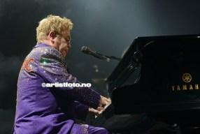 Elton John_2014_©Copyright.Artistfoto.no-010