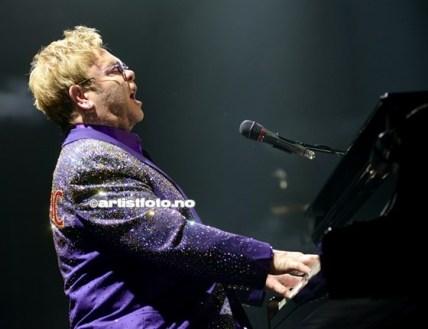 Elton John_2014_©Copyright.Artistfoto.no-011