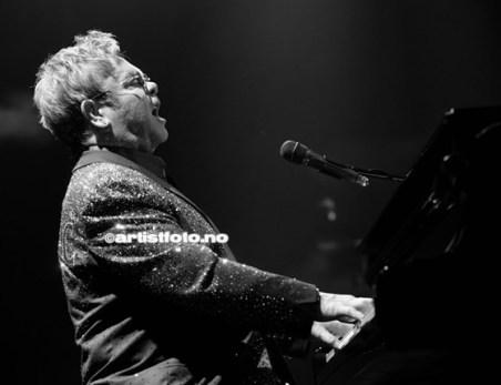 Elton John_2014_©Copyright.Artistfoto.no-012