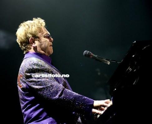 Elton John_2014_©Copyright.Artistfoto.no-013