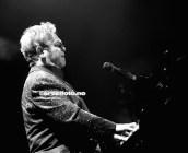 Elton John_2014_©Copyright.Artistfoto.no-014