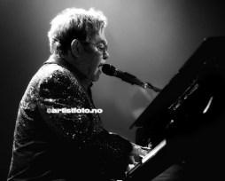 Elton John_2014_©Copyright.Artistfoto.no-015