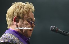 Elton John_2014_©Copyright.Artistfoto.no-016