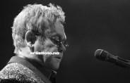 Elton John_2014_©Copyright.Artistfoto.no-017