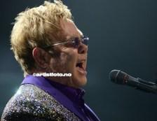 Elton John_2014_©Copyright.Artistfoto.no-018