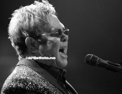 Elton John_2014_©Copyright.Artistfoto.no-019