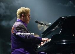 Elton John_2014_©Copyright.Artistfoto.no-020