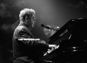 Elton John_2014_©Copyright.Artistfoto.no-021