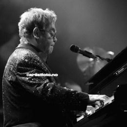 Elton John_2014_©Copyright.Artistfoto.no-022