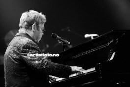Elton John_2014_©Copyright.Artistfoto.no-023