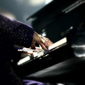 Elton John_2014_©Copyright.Artistfoto.no-024