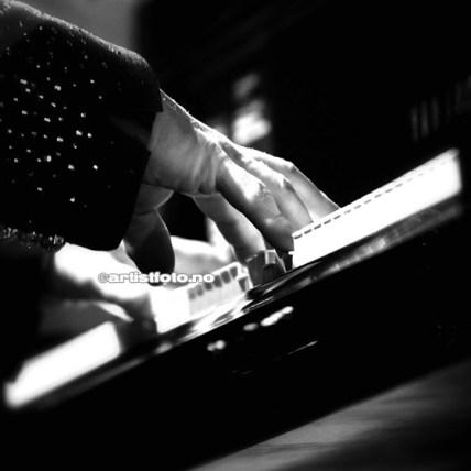 Elton John_2014_©Copyright.Artistfoto.no-025