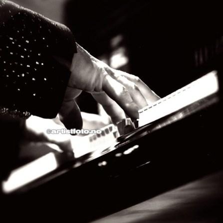 Elton John_2014_©Copyright.Artistfoto.no-026