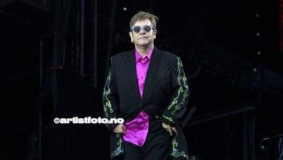 Elton John_2017©Artistfoto.no_003