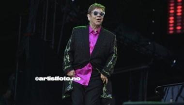 Elton John_2017©Artistfoto.no_004