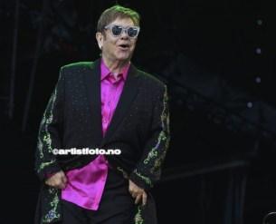 Elton John_2017©Artistfoto.no_005