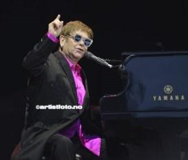 Elton John_2017©Artistfoto.no_007