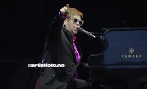 Elton John_2017©Artistfoto.no_008