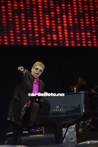 Elton John_2017©Artistfoto.no_009