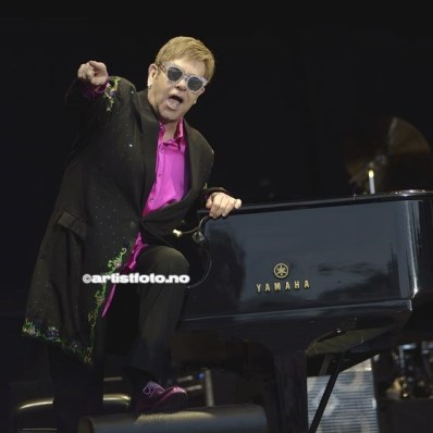 Elton John_2017©Artistfoto.no_010