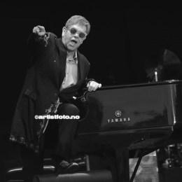 Elton John_2017©Artistfoto.no_011