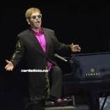 Elton John_2017©Artistfoto.no_012