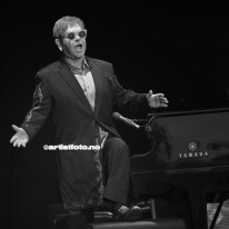 Elton John_2017©Artistfoto.no_013