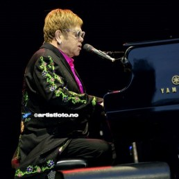 Elton John_2017©Artistfoto.no_014
