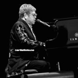 Elton John_2017©Artistfoto.no_015