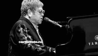 Elton John_2017©Artistfoto.no_016