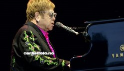 Elton John_2017©Artistfoto.no_017