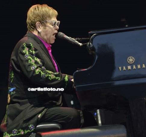 Elton John_2017©Artistfoto.no_018