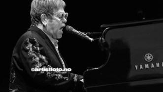 Elton John_2017©Artistfoto.no_019