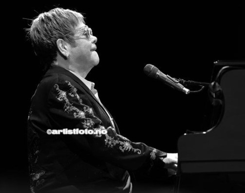 Elton John_2017©Artistfoto.no_020
