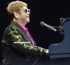 Elton John_2017©Artistfoto.no_021