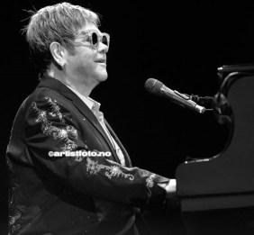 Elton John_2017©Artistfoto.no_022