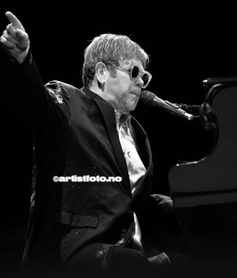 Elton John_2017©Artistfoto.no_024