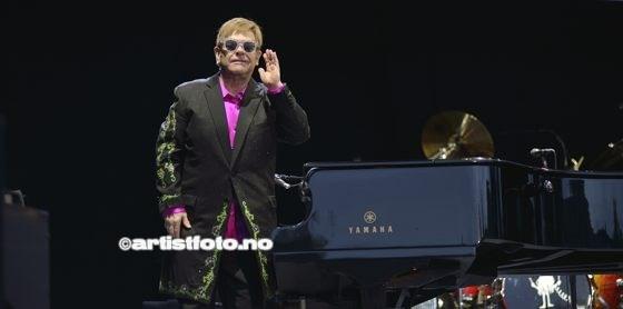 Elton John_2017©Artistfoto.no_030