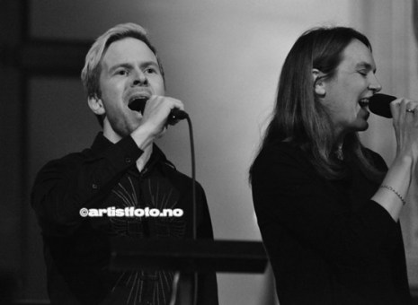 Erik Grøsfjeld _2014_2015_©Copyright.Artistfoto.no-002