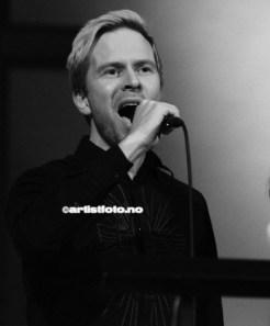 Erik Grøsfjeld _2014_2015_©Copyright.Artistfoto.no-003