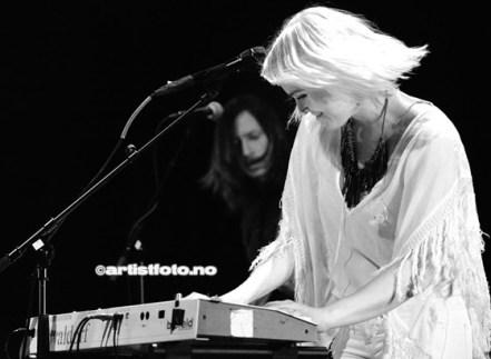 Eva & The Heartmaker_2014_©Copyright.Artistfoto.no-014