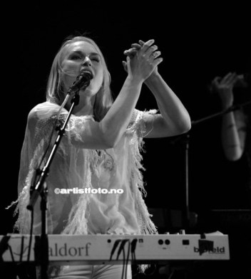 Eva & The Heartmaker_2014_©Copyright.Artistfoto.no-016