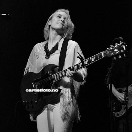 Eva & The Heartmaker_2014_©Copyright.Artistfoto.no-028