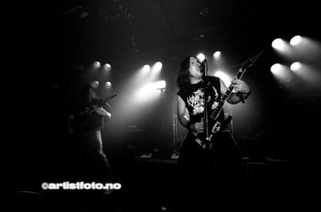Exhumed_2011©Artistfoto.no003