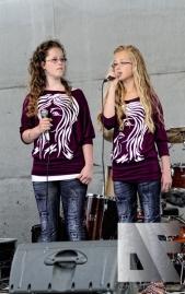 Familen Stulien Vigelandsdagene 2010 v4