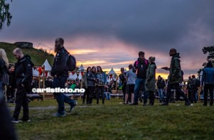 Festival Tons Forøvrig_Millies_bilder_2018_©_Copyright_Artistfoto.no_003