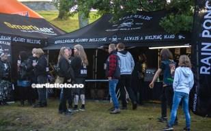 Festival Tons Forøvrig_Millies_bilder_2018_©_Copyright_Artistfoto.no_007