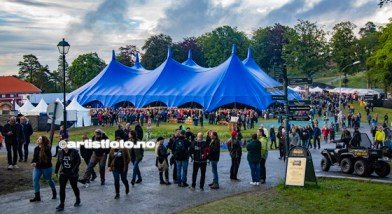 Festival Tons Forøvrig_Millies_bilder_2018_©_Copyright_Artistfoto.no_008