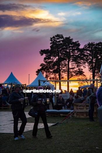 Festival Tons Forøvrig_Millies_bilder_2018_©_Copyright_Artistfoto.no_009
