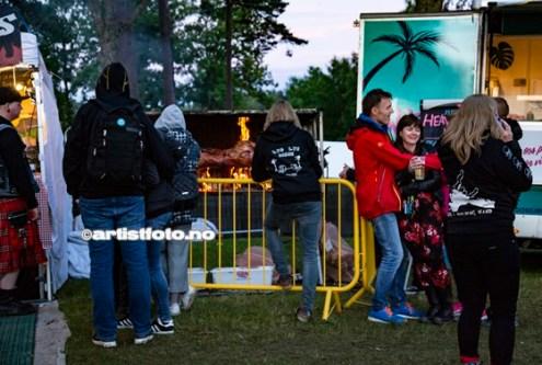 Festival Tons Forøvrig_Millies_bilder_2018_©_Copyright_Artistfoto.no_010
